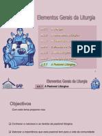 Elementos Gerais da Liturgia 8FT.ppt