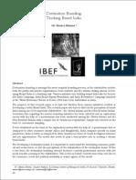 brand india.pdf