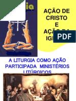 Participacao-ministerios.pps