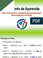 Doc de Aparecida.pps
