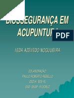 Biossegurana+Em+Acupuntura 1 1