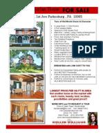 10.31.2013 1st ave flyer.pdf