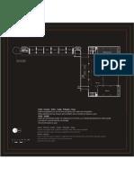 Plans - Mezzanine
