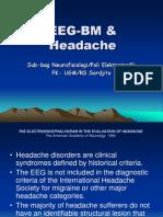 Eeg Migraine