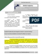Resultado GEAGU Subjetiva - Rodada 2012.06 (Ata).pdf