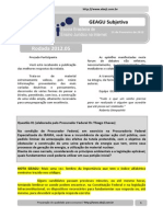 Resultado GEAGU Subjetiva - Rodada 2012.05 (Ata) - PÁG 9.pdf