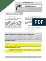 Resultado GEAGU Subjetiva - Rodada 2012.02 (Ata) - LIDO.pdf