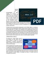 Wilmer Web2.0
