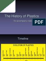 01 History of Plastics.ppt