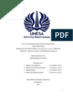 FRISCA_UNIVERSITAS NEGERI SURABAYA_PKMK.pdf