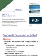 cap08_1_AARC_2012