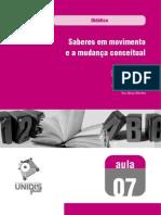 Angelo Leithold Py5aal Pedagogia Di_A_07_WEB