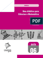 Angelo Leithold Py5aal Pedagogia Di_A_06_WEB