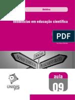 Angelo Leithold Py5aal Pedagogia Di_A_09_WEB