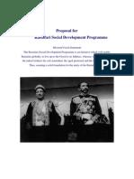 Proposal for Rasta Development Plan.pdf