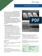 Avesta Pickling Gel.pdf