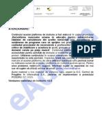 Active_Directory_2008-wind server 2008.pdf