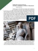 Microsoft Word - Oblio e riscoperta di V - FONDO MOSCHINI.pdf