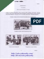 Perak Trial SPM 2013 Bahasa Melayu [BE21A640].pdf