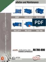 INSTALLATION_O&M_GSM_RX800_ENG&ITA.pdf