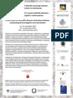 Simpozij mozaika u Sloveniji - Letak.pdf