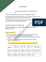 Percentage.pdf