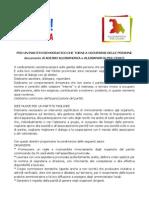 DOC_PDAL_131031.pdf