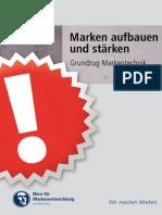 Grundzug_Markentechnik