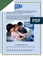 TIC y Familia