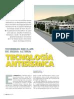 Viviendas Sociales Santa Cruz_Bit TESIS