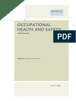technical-report-07.pdf