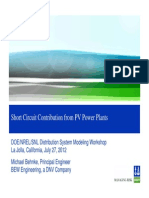 Short Circuit Contribution from PV Power Plants.pdf