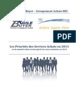 Enquete_AgileBuyer-HEC_Tendance-2013.pdf