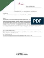 Le cirrus et la barbe. Questions d'icono - Thuillier Jean-Paul.pdf