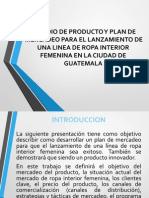 Plan de Marcadeo Ropa Interior Femenina v2