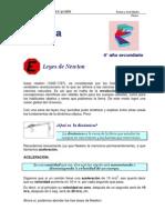 Leyes+de+Newton