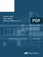allied telesis AR-410 ug-400.pdf