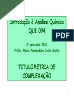aula-7-Volumetria-de-Complexação-SITE-2011.2