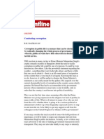 combating_corruption_2_(Frontline).docx