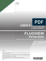 FV10i-DOC_manual_001_V1_EN_20101201.pdf