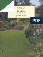 Ingrijirea-gazonului.pdf