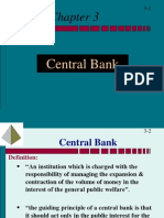 Chapter03 Central+Bank.ppt