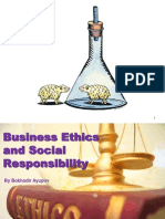 Lecture10-Ethics.ppt