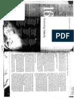 AVON.pdf