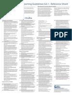 G3.1-Quick-Reference-Sheet.pdf