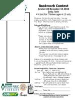2013 Entry Form.pdf