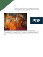 lo-yoga-del-suono-un-cammino-pratico-verso-la-felicit%C3%A0.pdf