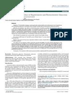 Ophtalmology Journal 4.pdf