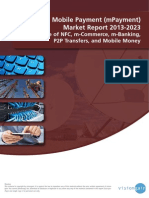 Mobile Payment (mPayment) 2013-2023.pdf