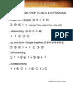 TAB18-CROSS-HARP-ARPEGGIO-GMAJ6.pdf